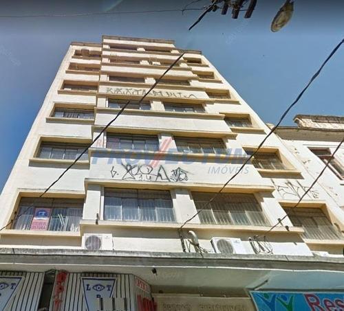 Sala À Venda Em Centro - Sa233834