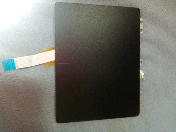 Touchpad Dell Inspiron 15 5566
