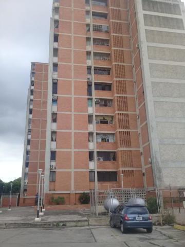 Apartamento En Venta Cabudare, Flex: 19-9549, Ng
