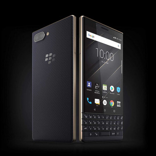 Blackberry Key 2 Le Entrega Inmediata