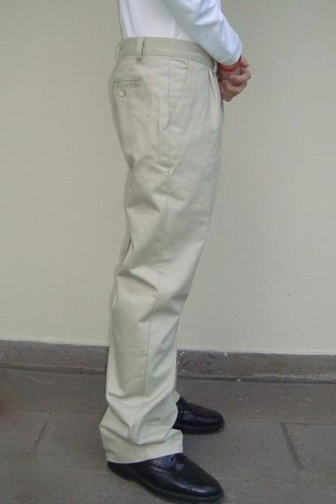 Pantalon Clasico * Oferta Hasta Agotar* Talles Del 48 Al 56