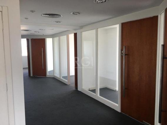 Conjunto/sala Em Cidade Baixa - Cs36007700