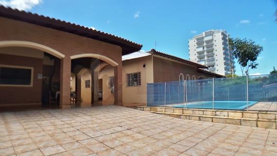 Casa Para Venda Com Terreno Grande E Piscina Na Praia Do Indaiá Em Caraguatatuba - Ca01403 - 34842402