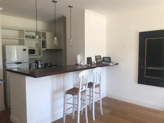 Venta Alquiler Apartamento 1 Dormitorio 1 Baño La Toscana #450