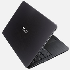 Notebook Asus Core I3 Mem 4gb Dh 320gb