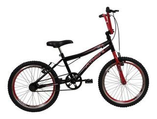 Bicicleta Athor Aro 20 Top Atx 4039