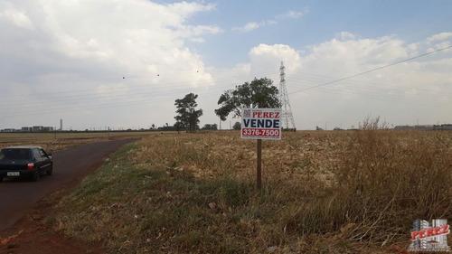 Chácaras_sítios_fazendas Para Venda - 13650.3266