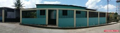 Casas En Venta En Trujillo - Trujillo (trujillo)