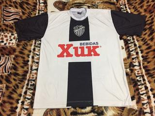 Camisa Santa Cruz - Rio Grande Do Sul