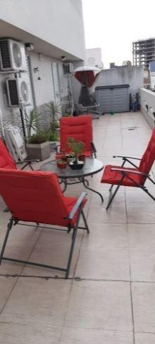 Imagen 1 de 15 de Departamento  Nueva Cordoba 2 Dormitorios Con Terraza