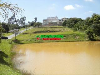 Fazenda Com Com 910 Hectares Em Goias - 986