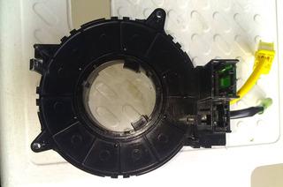 Reloj Espiral Airbag Mitsubishi Lancer, Montero Y Otros.