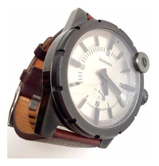 Relógio Diesel Dz4238 Original