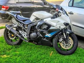 Moto Comet 250 Grt 2010