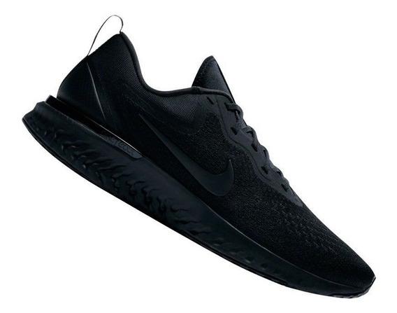 Tênis Nike Odyssey React Masculino + 1 Kit De Meias Nike