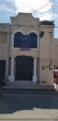 Casa En Venta En Nuevo Periférico, San Nicolás