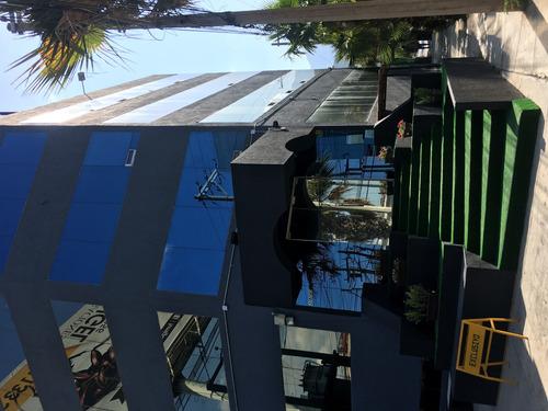Imagen 1 de 5 de Oficinas En Renta En Del Paseo Residencial, Monterrey