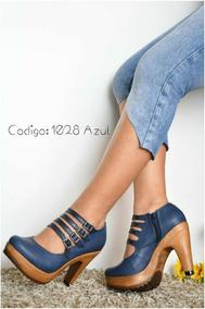 Zapatos De Muñecas Importados Hermosos Solo Talla 39