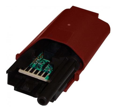 Imagen 1 de 1 de Switch Lav. Whirlpool Usa W10312527