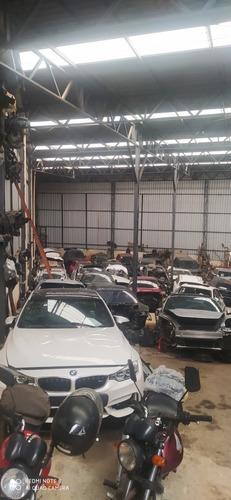 Range Rover  3.0 Td Hse  Suv
