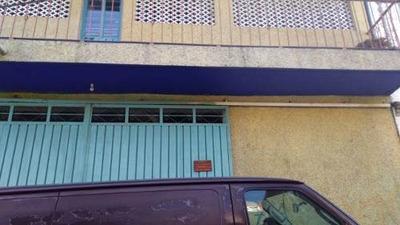 Departamentos En Colonia Del Carmen Xochimilco, Cdmx