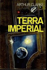 Terra Imperial Audiolivro