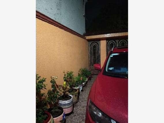 Casa Sola En Venta Rio De Luz