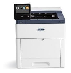 Xerox Impressora Laser Color A4 Versalink C500