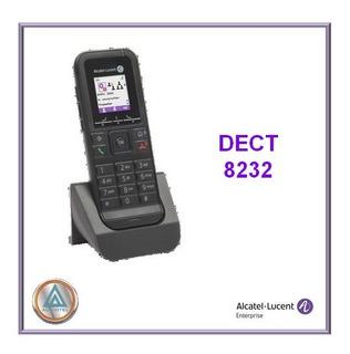 Teléfono Alcatel-lucent Modelo Dect 8232