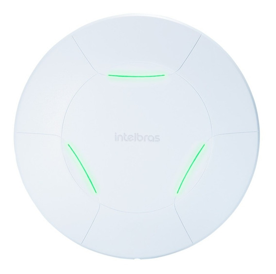 Access Point Corporativo 300mbps Intelbras Ap360