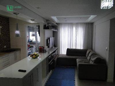 Lindo Apartamento!!! - Ap1112