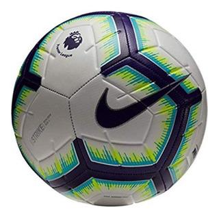 Balon Fútbol Nike Premier League 100%original Núm.5