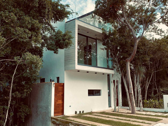Casa Riviera Maya