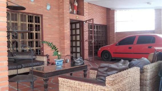 Casa En Venta Nueva Segovia Bqto 20-2389vc 04145561293