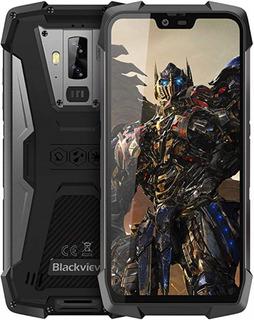 Celular Blackview Bv9700 Pro. A Prova Dagua Pronta Entrega