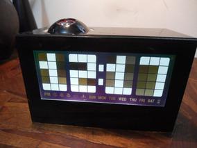 Rádio Relógio Imaginarium