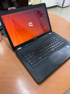 Compaq Cq56 Intel Dual Core 2.30 Ghz 3gb Ddr2 320gb Win 10