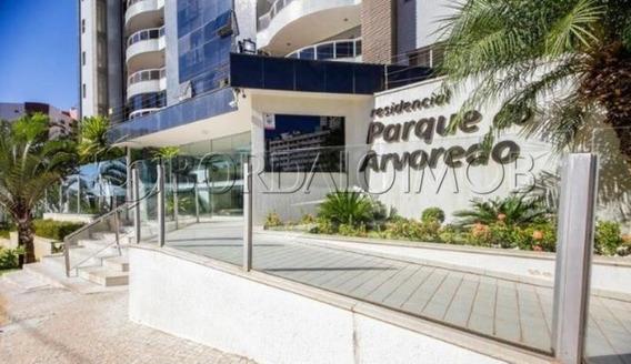 Águas Claras, Quadra 105, Apartamento Com 180m², 04 Quartos, 02 Suítes! - Villa89728