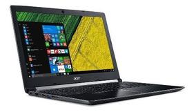 Notebook I5 8gb Ram