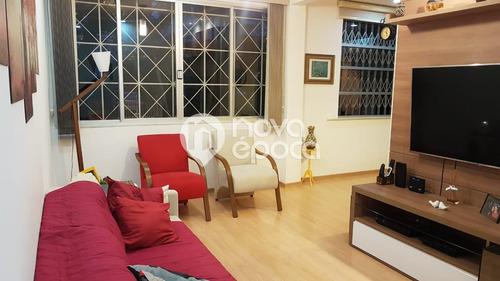 Apartamento - Ref: Co2ap50216