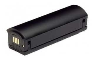 Ftm Bateria Shure Axt921 - Battery Axient Para Axt200