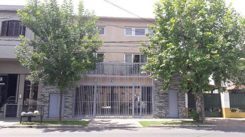 Edificio En Venta En Bella Vista