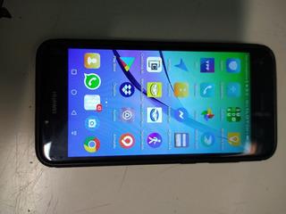 Celular Huawei P9 Mini Lite