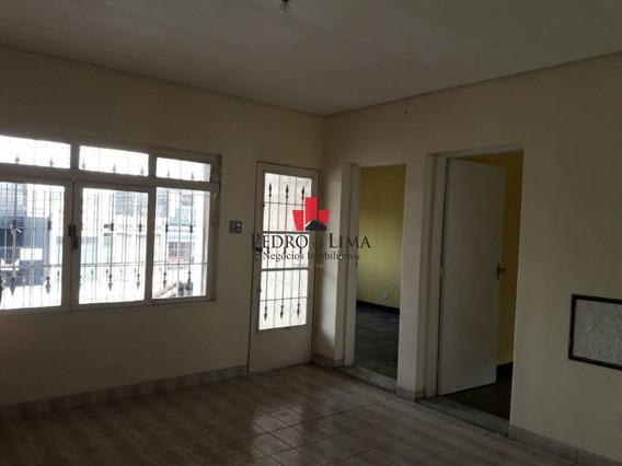 Sobrado Frontal 2 Dormitórios E 1 Vaga, Em Penha. - Pe27941
