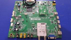 Placa Principal Toshiba Le3264(a)w