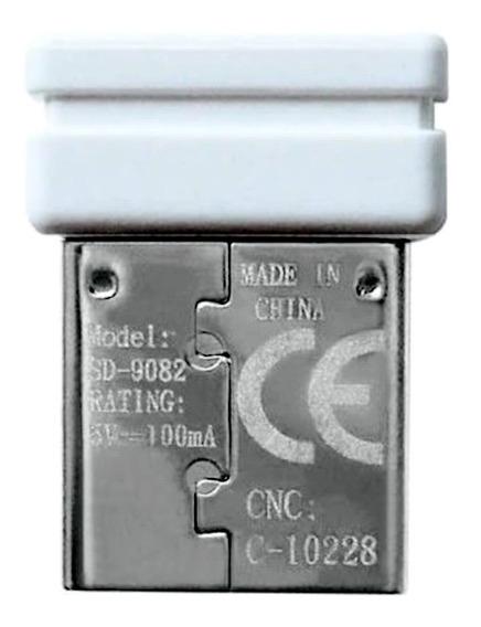Receptor Para Teclado E/ou Mouse Lg All In One V320 V720