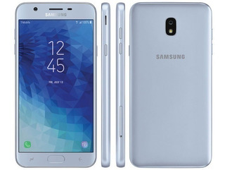 Samsung Galaxy J7 Star Nuevo / 32gb - 2gb Ram / And 8.0 Oreo