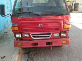 Se Vende Camión Daihatsu De Oportunidad 215,000 Negociable