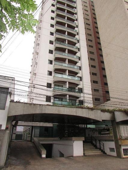 Apartamento Em Centro, Piracicaba/sp De 48m² 1 Quartos À Venda Por R$ 295.000,00 - Ap420448