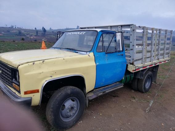 Chevrolet C30 C 30